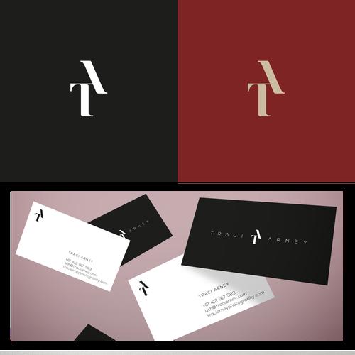 Runner-up design by Maurojaurenart