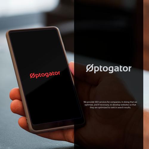 Diseño finalista de digipro.id