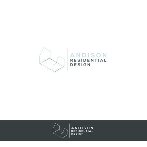 Runner-up design by dinodes