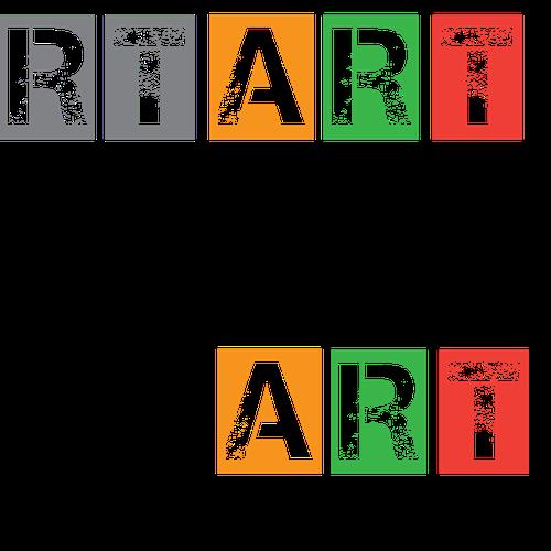 Runner-up design by vikadesign (iindii)