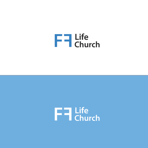 Diseño finalista de F.LDesign