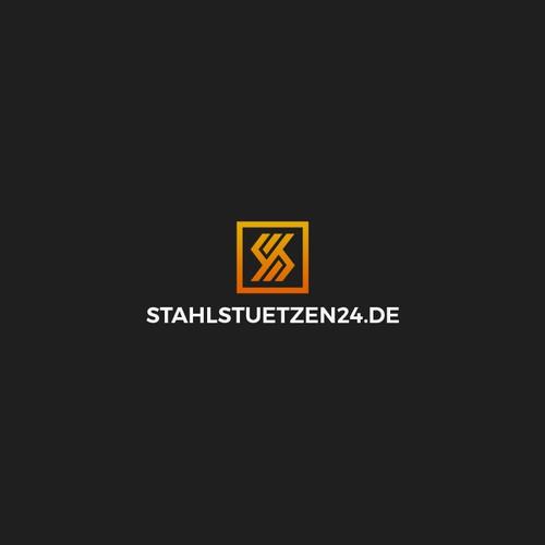 Runner-up design by albert.d