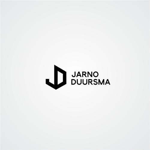 Ontwerp van finalist Ndaru_design