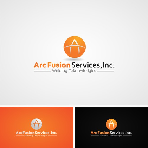 Design finalista por foggyboxes