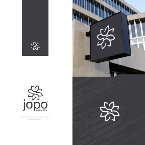 Diseño finalista de JBalloon - Design