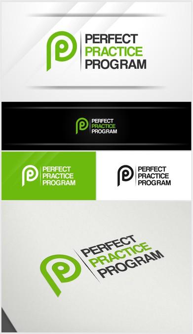 Winning design by putracetol