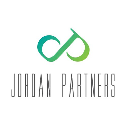 Runner-up design by Charlotte B. Aptacy
