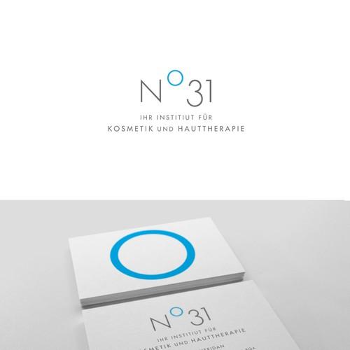 Runner-up design by CM Studio