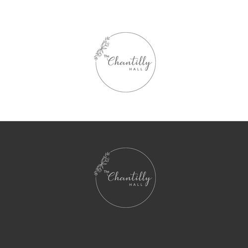 Diseño finalista de design kr