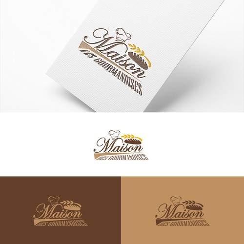 Diseño finalista de Univers Design