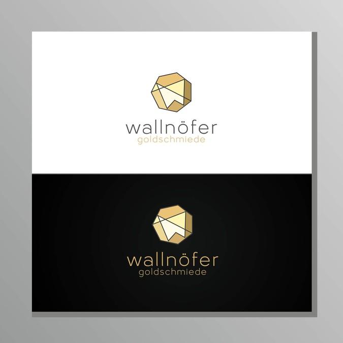 Design vincitore di trustdesign