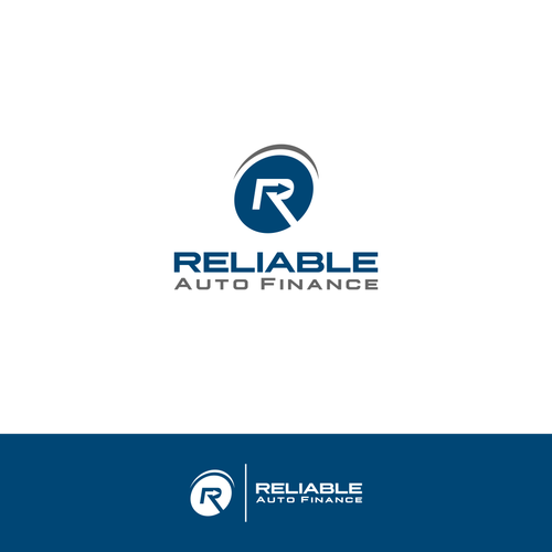 Reliable Auto Finance >> Reliable Auto Finance Helps Dealers Sell More Cars