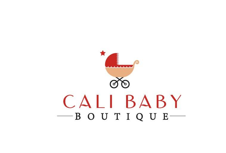 Winning design by Catalinstana25