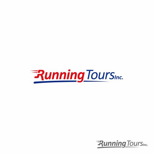 Runner-up design by bagusnamec