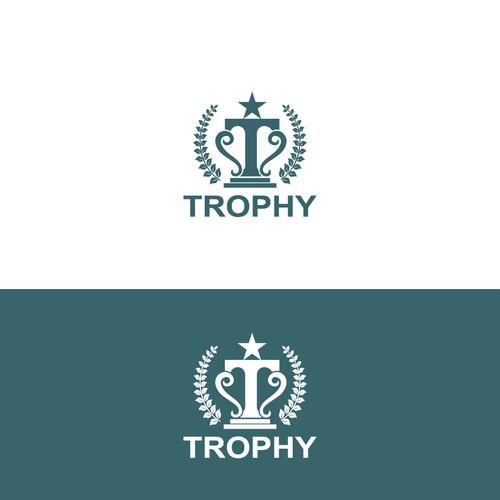 Runner-up design by rockdesigner23