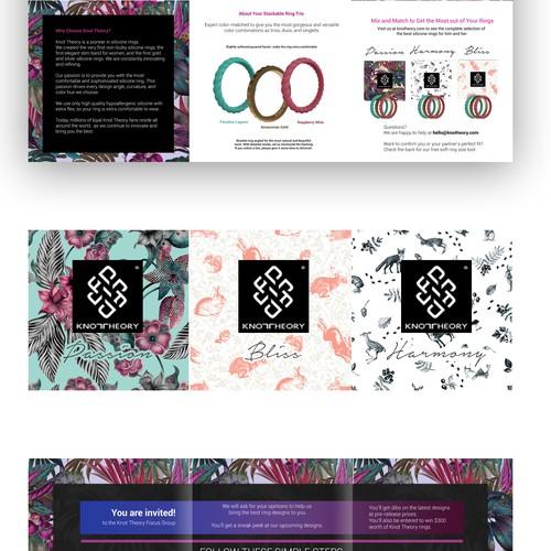 Diseño finalista de wiwincahayani