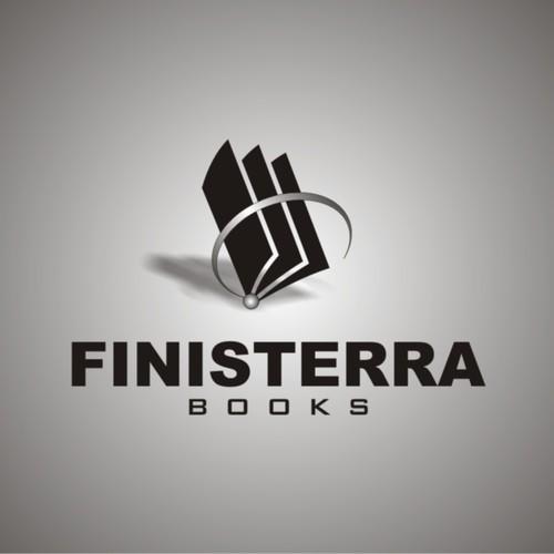 Ontwerp van finalist mastra22