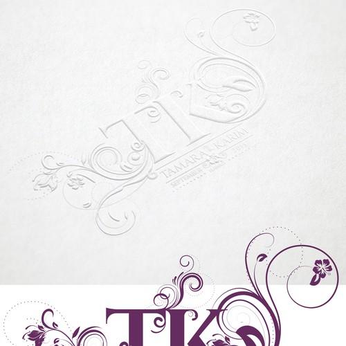 Runner-up design by zelda zgonck