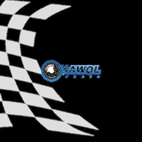 Runner-up design by flappymonsta