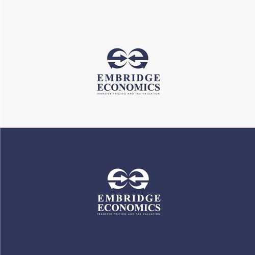 Diseño finalista de rebenorb