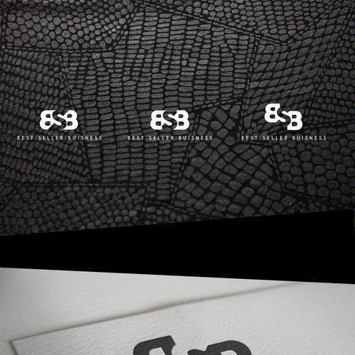 Design finalisti di Antoine.