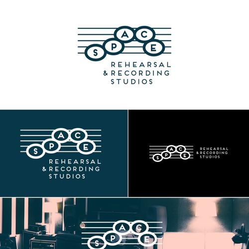Runner-up design by Krisikaitis