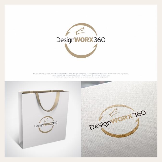 Winning design by Bo-design