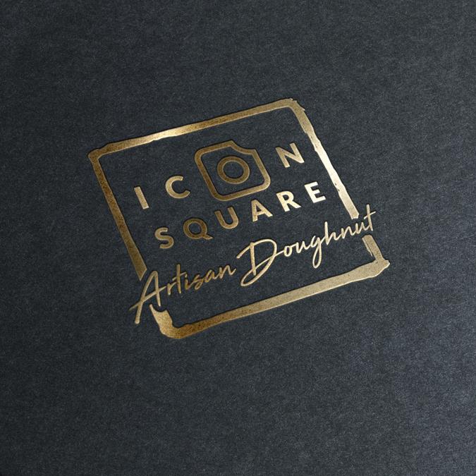 Design vencedor por JacquesM