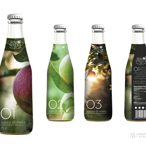 Design finalisti di 20139gph