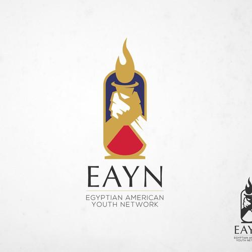 Runner-up design by elmostro