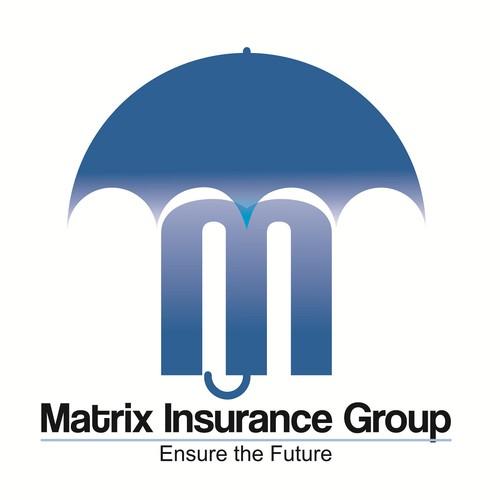 insurance matrix
