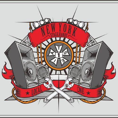 Diseño finalista de petercora