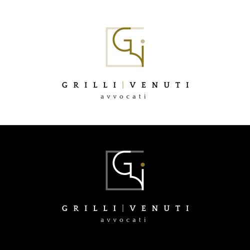 Runner-up design by Studio Maimeri - Milano