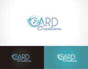 Logo design by rawie