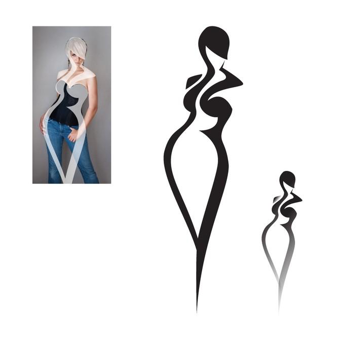 Winning design by ElephantGraphic™