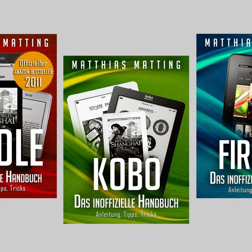 Book Cover Design Freelance : Freelance author needs a cover for tech book