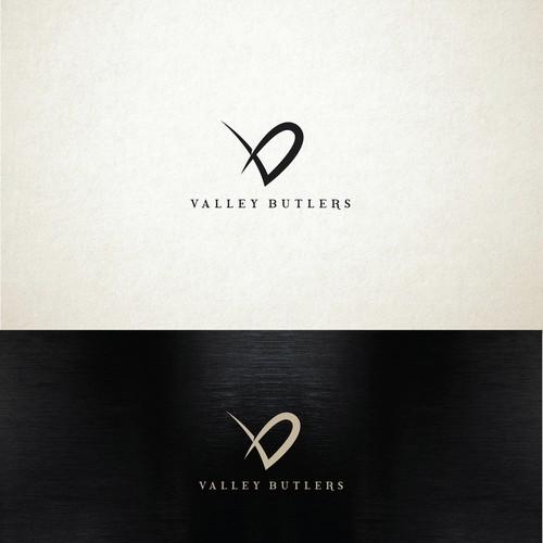 Design finalisti di BarryG