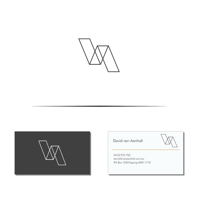 Design vencedor por Niel's