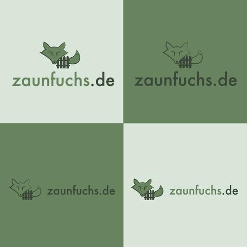Zweitplatziertes Design von Philipp Haumer