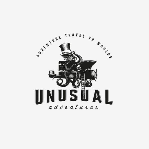 Diseño finalista de OrusB