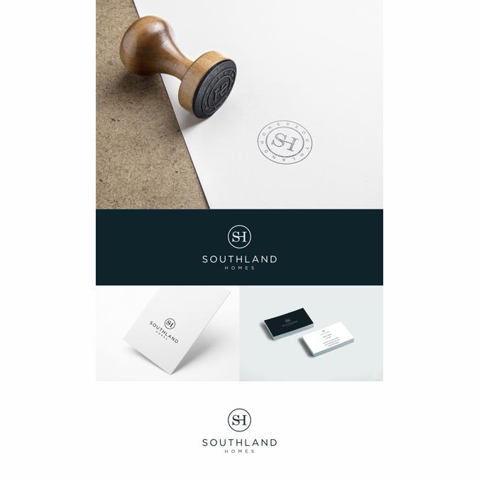 Winning design by artONE ♫