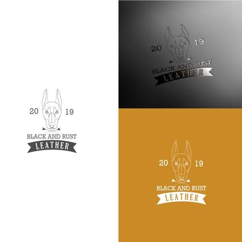 Diseño finalista de deyapirela