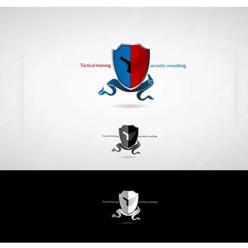 Design finalisti di guymlech