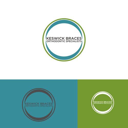 Runner-up design by bajolijo