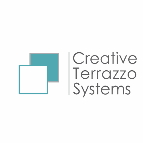 Diseño finalista de Corvus II Design