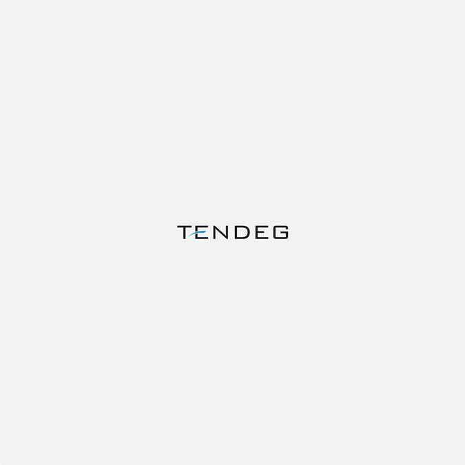 Winning design by Den_Baguce