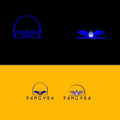 Diseño finalista de dwik-N