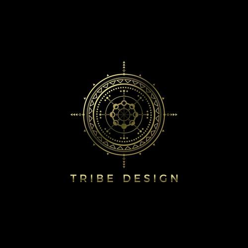 Runner-up design by Camastra