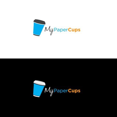 Meilleur design de Kas_Ra