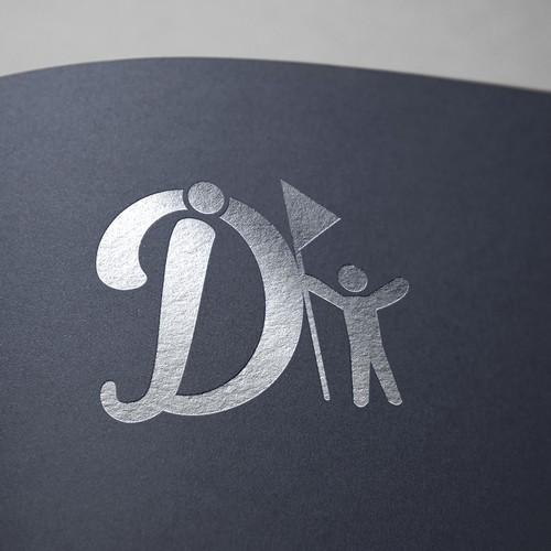Runner-up design by F&F Design